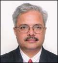 Abhaya Borwankar