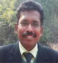 Balaji-Govindarajan