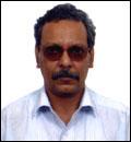 Biswajit Sen