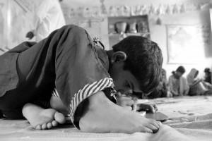 classroom_boy