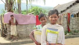 India_schools_570x3881