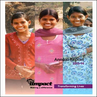 a_report_2013-14