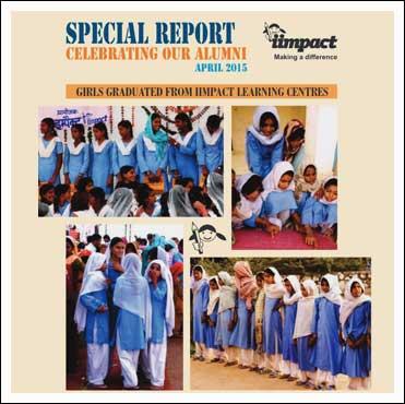 specila_report_april15