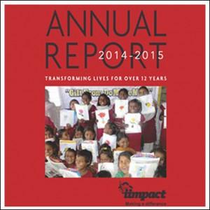a_report2014-15