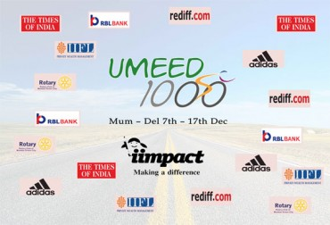 Umeed_1000_570x388