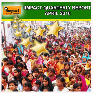Quarterly-Report-April_2016