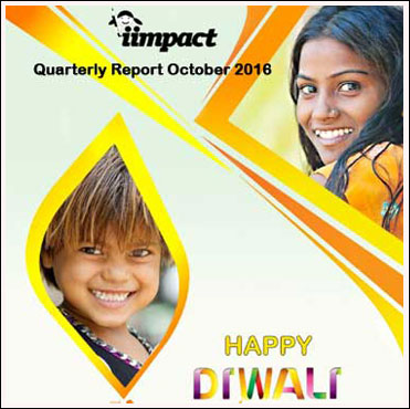 quarterly-report_oct2016