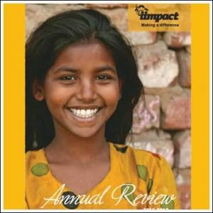 Annaul_Report2017