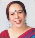Nirmala Tandon