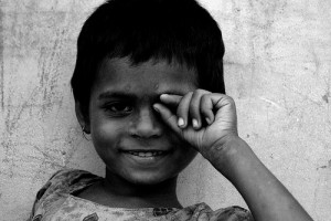 alwar_child