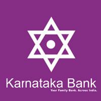 karnatakBank